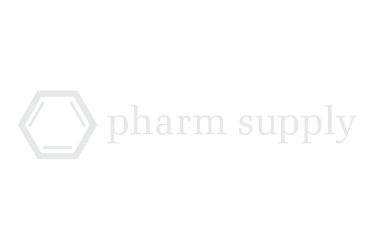 Pharm Supply